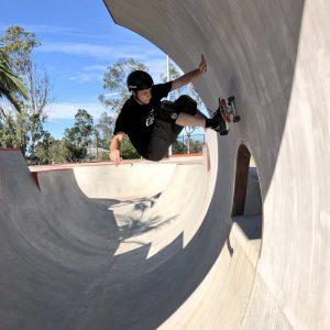skateparks.fr