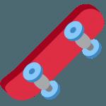Skateparks Android