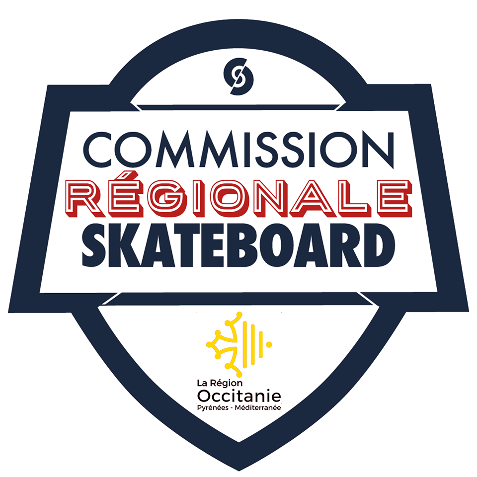 commission skateboard occitanie